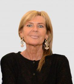 Prof. Renata Górska